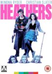 Heathers1989 Movie