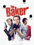 The Baker Film Poster